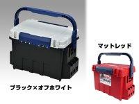 明邦化学工業(MEIHO)☆バケットマウス BM-9000【送料490円(北・沖 除く)】