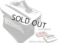 ドレス(DRESS ライラクス)☆DRESSフローティングスカリ +PLUS【送料490円(北・沖 除く)】