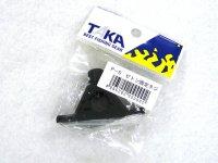 タカ産業(TAKA)☆P-S ピトン固定ネジ【メール便だと送料90円】