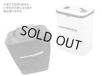 プロマリン(PRO MARINE)☆EVAブーツバッグ AEG010【送料490円(北・沖 除く)】