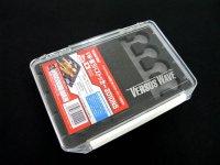 明邦化学工業(MEIHO)☆VW-鯛ラバストッカー VS-2010NS【送料490円(北・沖 除く)】