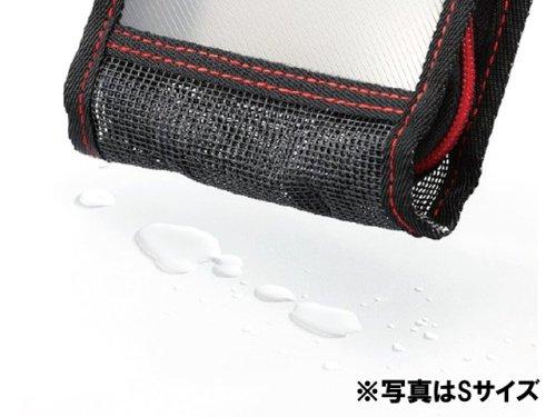 他の写真2: シマノ(Shimano)☆セフィア(Sephia) エギホルダー スモークグレー RWサイズ BP-221S【送料590円 8千円以上送料無料】