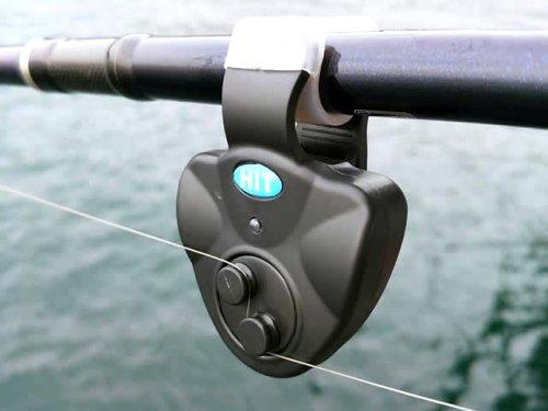 他の写真3: 【全国一律送料無料】SHOURYU JAPAN☆フィッシングヒットセンサー(Fishing Hit Sensor) SR-00817【ゆうパック】
