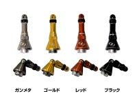 スラッシュ(SLASH)☆タクティカルフックキーパー2 SL-153【送料590円(北・沖 除く)】