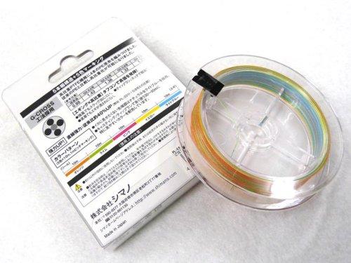 他の写真1: シマノ(Shimano)☆セフィア(Sephia) G5 PE PL-E65N 200m【メール便だと送料220円】