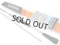 ダイワ(DAIWA)☆リバティクラブ エギング(LIBERTY CLUB EGING) 802MLI【同梱発送不可】【北・東北・沖 除き送料無料】