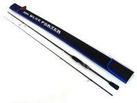 宇崎日新(NISSIN)☆ARES ブルーポーター イージー(BLUE PORTER EG) 806スロー【北・東北・沖 除き送料無料】
