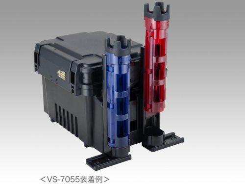 他の写真2: 明邦化学工業(MEIHO)☆ロッドスタンド BM-250 Light【送料590円(北・東北・沖 除く)】