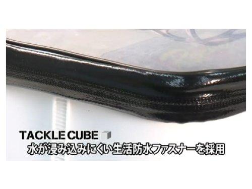 他の写真2: 第一精工☆タックルキューブ(TACKLE CUBE) 1622【送料590円(北・東北・沖 除く)】