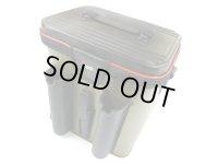タカ産業(TAKA)☆スタンドバッグ(STAND BAG) A-0085【送料590円(北・東北・沖 除く)】