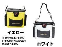 タカ産業(TAKA)☆Compass Navi ダイスボックス(DICE BOX) CN-307【送料590円(北・沖 除く)】