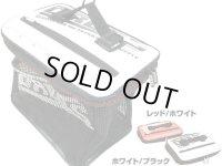 ドレス(DRESS ライラクス)☆DRESSフローティングスカリ +PLUS【送料590円(北・東北・沖 除く)】