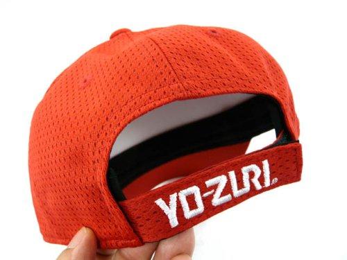 他の写真2: YO-ZURI☆YO-ZURIキャップ M524【送料590円(北・沖 除く)】