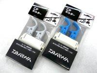 ダイワ(DAIWA)☆CPホルダー【メール便だと送料90円】