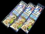 ささめ針☆アオリイカ のりのり天国 スーパークリア天秤式【ネコポスだと送料190円】