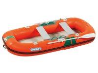 ジョイクラフト(JOYCRAFT)☆ゴムボート KE-275(4人乗り)【お取り寄せ商品】【送料無料】