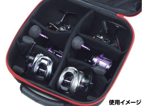他の写真1: プロックス(PROX)☆マルチパーテーションバッグ M PX414MK【送料590円(北・沖 除く)】
