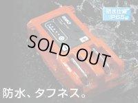 BMO JAPAN☆リチウムイオンバッテリー 11.6Ah(チャージャーセット) BM-L116-SET【北・東北・沖 除き送料無料】