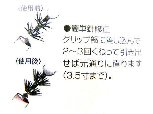 他の写真1: ダイトウ☆NEWイカシメピック【メール便だと送料220円】