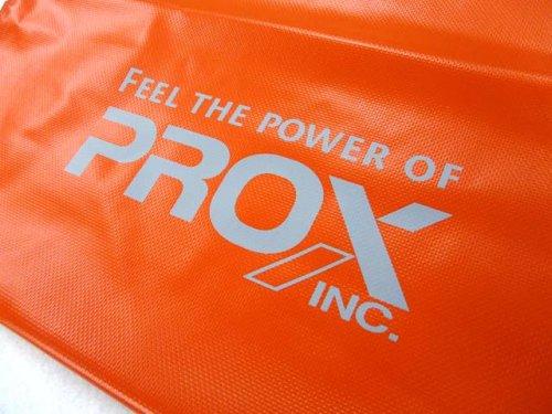 他の写真3: プロックス(PROX)☆防水ウェダーバッグ PX6872【送料590円(北・沖 除く)】