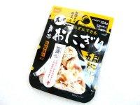 尾西食品(Onishi)☆携帯おにぎり 五目おこわ【ネコポスだと送料190円】