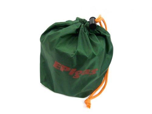 他の写真2: EPIgas☆バックパッカーズクッカー(BACKPACKERS COOKER) S【送料590円(北・東北・沖 除く)】