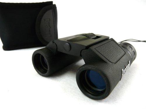 他の写真1: ブッシュネル(Bushnell)☆双眼鏡 POWERVIEW 8×21mm 13-2514【送料590円(北・沖 除く)】