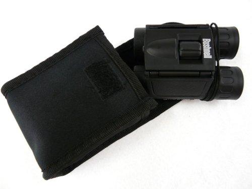 他の写真3: ブッシュネル(Bushnell)☆双眼鏡 POWERVIEW 8×21mm 13-2514【送料590円(北・沖 除く)】