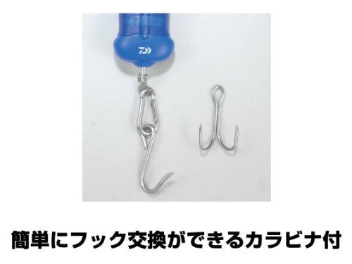 他の写真3: ダイワ(DAIWA)☆デジタルスケール 25【送料590円(北・東北・沖 除く)】